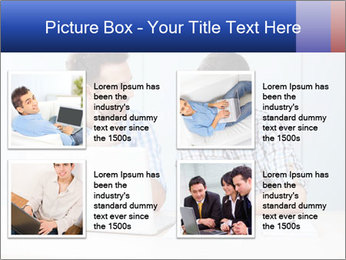 0000078471 PowerPoint Template - Slide 14