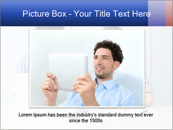 0000078471 PowerPoint Template - Slide 15