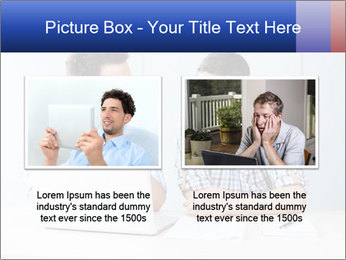0000078471 PowerPoint Template - Slide 18