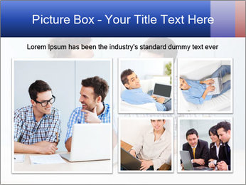 0000078471 PowerPoint Template - Slide 19