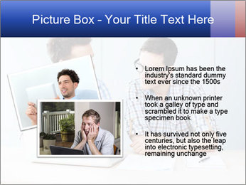 0000078471 PowerPoint Template - Slide 20