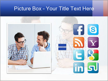 0000078471 PowerPoint Template - Slide 21