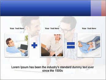 0000078471 PowerPoint Template - Slide 22