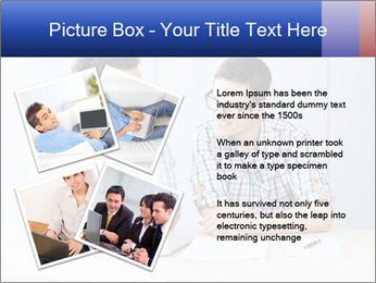 0000078471 PowerPoint Template - Slide 23