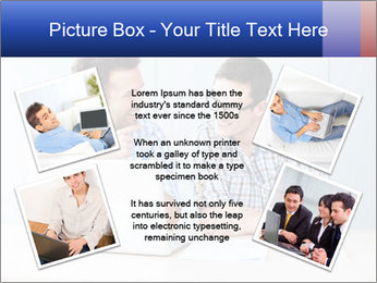 0000078471 PowerPoint Template - Slide 24