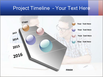 0000078471 PowerPoint Template - Slide 26