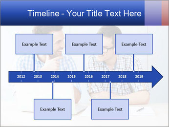 0000078471 PowerPoint Template - Slide 28