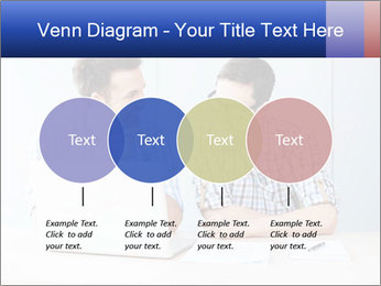 0000078471 PowerPoint Template - Slide 32