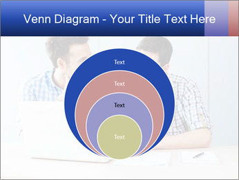 0000078471 PowerPoint Template - Slide 34