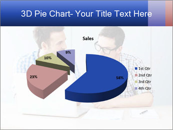 0000078471 PowerPoint Template - Slide 35