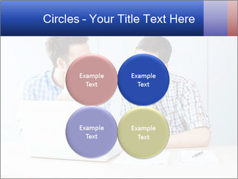 0000078471 PowerPoint Template - Slide 38