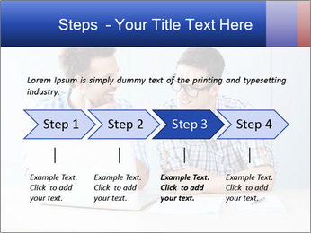 0000078471 PowerPoint Template - Slide 4