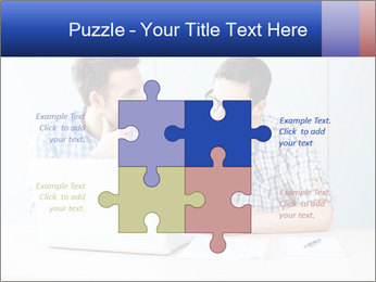 0000078471 PowerPoint Template - Slide 43