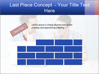 0000078471 PowerPoint Template - Slide 46