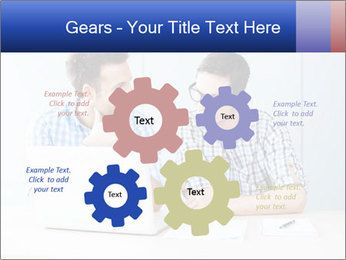 0000078471 PowerPoint Template - Slide 47