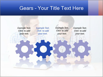 0000078471 PowerPoint Template - Slide 48