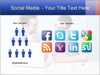 0000078471 PowerPoint Template - Slide 5