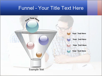 0000078471 PowerPoint Template - Slide 63