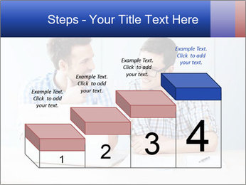 0000078471 PowerPoint Template - Slide 64