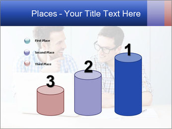 0000078471 PowerPoint Template - Slide 65