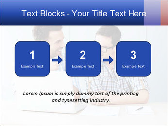 0000078471 PowerPoint Template - Slide 71