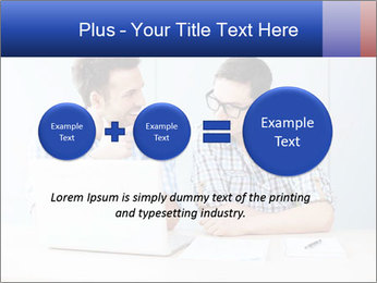 0000078471 PowerPoint Template - Slide 75