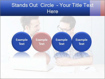 0000078471 PowerPoint Template - Slide 76