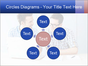 0000078471 PowerPoint Template - Slide 78