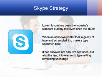 0000078471 PowerPoint Template - Slide 8