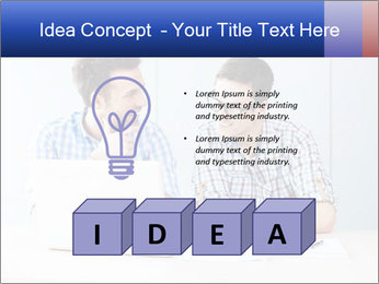 0000078471 PowerPoint Template - Slide 80