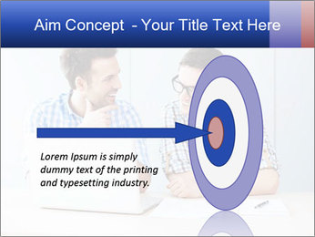 0000078471 PowerPoint Template - Slide 83