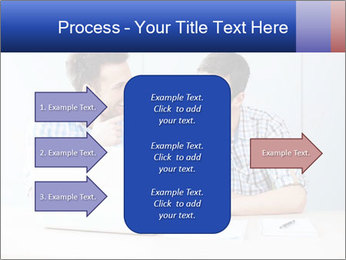 0000078471 PowerPoint Template - Slide 85