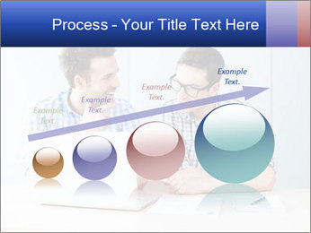 0000078471 PowerPoint Template - Slide 87