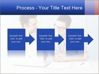 0000078471 PowerPoint Template - Slide 88