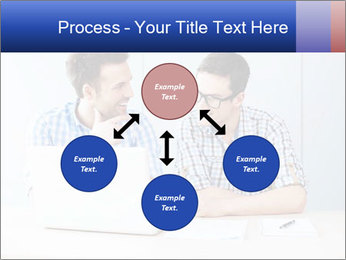 0000078471 PowerPoint Template - Slide 91