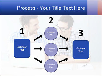 0000078471 PowerPoint Template - Slide 92