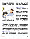 0000078471 Word Templates - Page 4