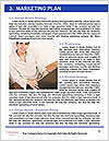 0000078471 Word Templates - Page 8