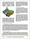 0000078472 Word Templates - Page 4