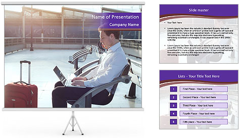 0000078473 PowerPoint Template