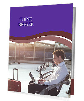 0000078473 Presentation Folder