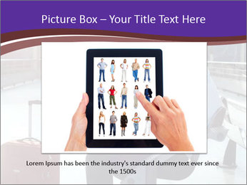 0000078473 PowerPoint Template - Slide 15