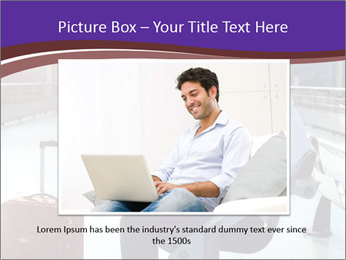 0000078473 PowerPoint Template - Slide 16