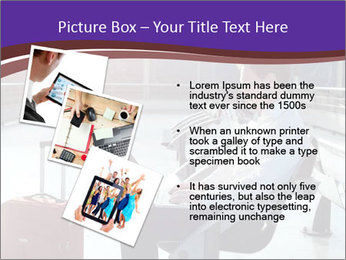 0000078473 PowerPoint Template - Slide 17