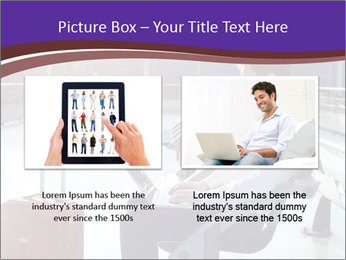 0000078473 PowerPoint Template - Slide 18