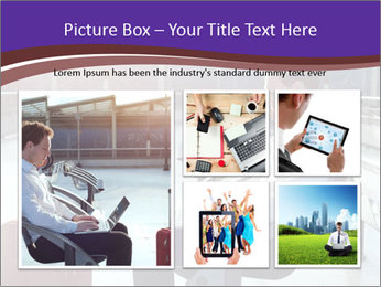 0000078473 PowerPoint Template - Slide 19