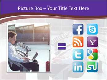 0000078473 PowerPoint Template - Slide 21