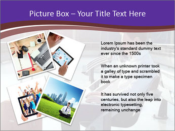 0000078473 PowerPoint Template - Slide 23