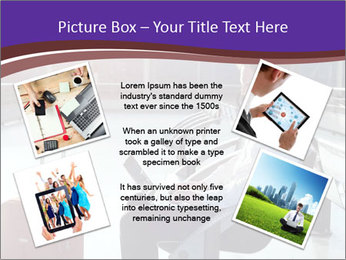 0000078473 PowerPoint Template - Slide 24