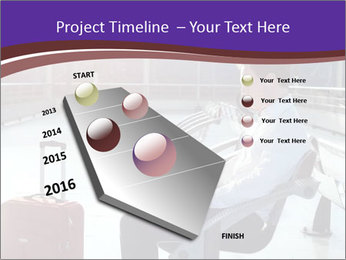0000078473 PowerPoint Template - Slide 26